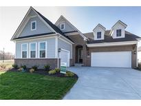 View 7243 Delmont Dr Carmel IN