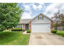 View 10130 Long Meadow Drive Fishers IN