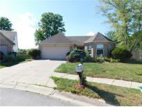 View 7042 Sea Eagle Ct Indianapolis IN