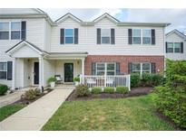 View 13226 Komatite Way # 800 Fishers IN