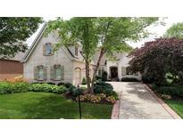 View 6493 Pennan Ct Noblesville IN