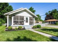 View 6094 Ralston Ave Indianapolis IN