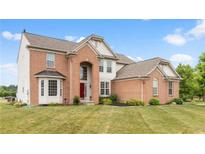 View 18927 Mill Grove Dr Noblesville IN