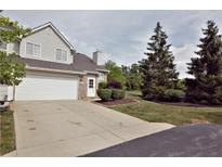 View 903 Prestwick - D Ln # D Indianapolis IN