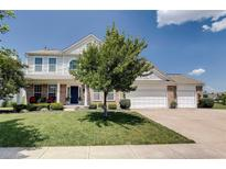 View 6184 Maple Grove Way Noblesville IN