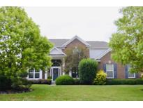 View 5966 Osage Dr Carmel IN