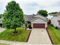 View 11139 Steelewater Ct Indianapolis IN