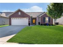 View 15548 Sibley Ln Noblesville IN