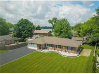 View 2360 Stringtown Pike Cicero IN