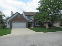 View 8427 Woodstone Way Indianapolis IN