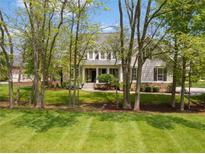 View 4104 Sterling Bluff Ct Carmel IN