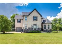 View 5095 Nightshade Ln Noblesville IN