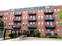 View 55 S Harding St # 401 Indianapolis IN