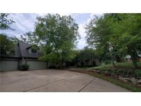 View 6035 Brookshire Dr Pittsboro IN