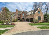 View 4119 Sterling Bluff Ct Carmel IN