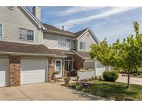 View 808 Coyote Way # C Indianapolis IN