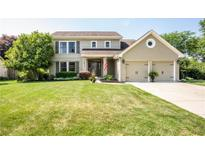 View 1471 Waterford Dr Zionsville IN