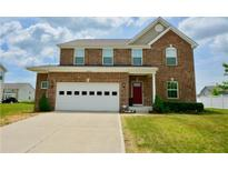 View 10679 Long Branch Dr Brownsburg IN