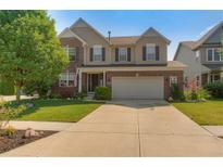 View 7823 Wedgetail Dr Zionsville IN