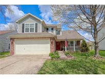 View 19204 Amber Way Noblesville IN
