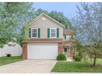 View 13247 Ashview Dr Fishers IN