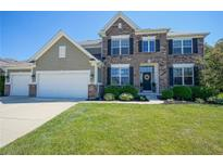 View 16042 Chapel Park Ct Noblesville IN