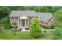 View 8520 Williams Cove Ct Indianapolis IN