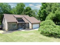 View 6104 Brookshire Dr Pittsboro IN