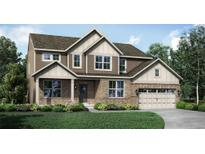 View 19217 English Lake Ln Noblesville IN