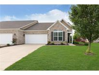 View 10962 Chapel Woods Blvd Noblesville IN