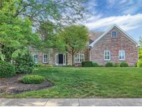 View 1141 Clay Spring Dr Carmel IN