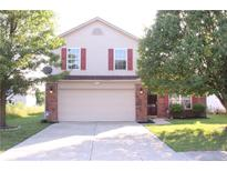 View 4422 Ringstead Way Indianapolis IN