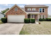 View 5535 Pillory Way Indianapolis IN