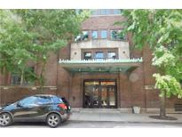 View 430 N Park Ave # 109 Indianapolis IN