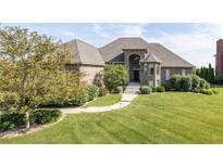 View 13856 Waterway Blvd Fishers IN