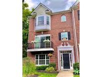 View 11705 Chant Ln # 8 Zionsville IN