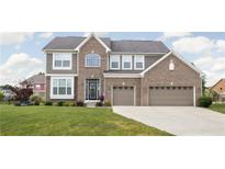 View 6471 English Oak Brownsburg IN