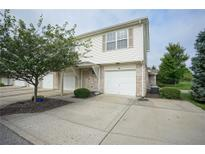 View 704 Thistlewood Ct Plainfield IN