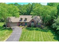 View 11500 Valley Meadow Dr Zionsville IN