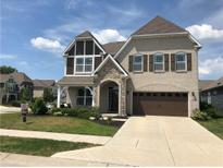 View 1314 Riverbank Dr Westfield IN