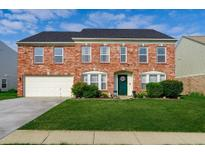 View 5788 Rockingham McCordsville IN