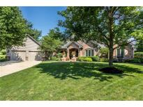 View 11732 Sunnybrook Pl Fishers IN