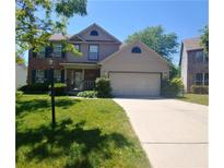 View 3239 Greybudd Ct Indianapolis IN
