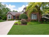 View 9775 Colonial Dr Carmel IN