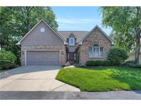 View 11356 Bayhill Way Indianapolis IN
