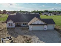 View 4616 W Clearlake Ct Muncie IN