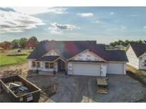 View 4620 W Clearlake Ct Muncie IN
