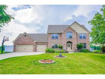 View 3368 S Applegate Dr New Palestine IN
