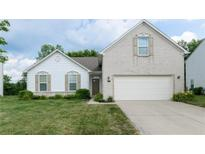 View 5792 W Port Dr McCordsville IN