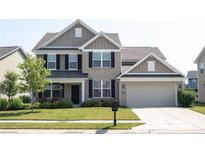 View 15835 Viking Meadows Dr Westfield IN